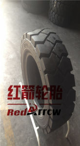 500-8, 600-9, 28*9-15 China Factory Forklift Tyre, Forklift Tire, pictures & photos