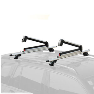 Universal Car Rear Bike Carrier (Bt RF404) pictures & photos