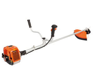 Brush Shrub Cutter for Gardening Topso Brand pictures & photos