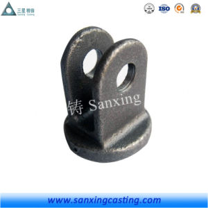 Precision Steel Casting, Casting Wax, OEM Services Casting and Machining pictures & photos