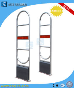 Library Em Security Anti Theft Antennas Gate (XLD-EM03) pictures & photos