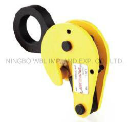 Ipvk Drum Clamp for Lifting