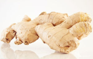 2017 New Crop Fresh Ginger for Exporting pictures & photos