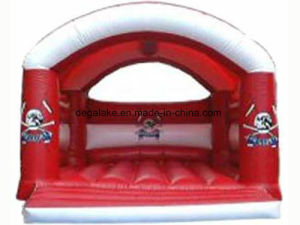 Inflatable Bouncy Castale Jumper Castle for Kids