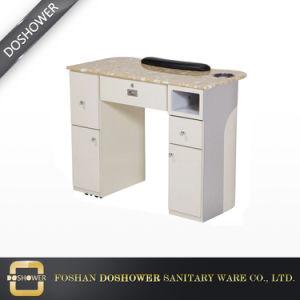 China Nail Bar Furniture, Nail Bar Furniture Manufacturers, Suppliers |  Made In China.com