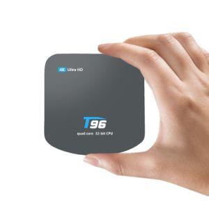 Free Pron Video Rk3229 Quad Core 1g 2g 8g 16g Smart Android Tv Box