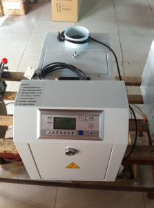 Dq-025 Dedusting Machine, Dedusting Humidifier pictures & photos