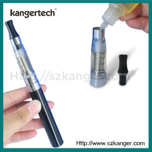 Kanger Popular Electronic Cigarette Ce4 pictures & photos