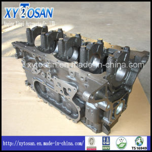 Short Cylinder Block for Toyota 2L 3L 5L 11101-54150 11101-54121