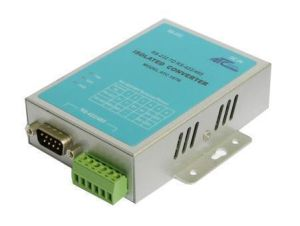 RS232 to RS485 Converter (ATC-107N)