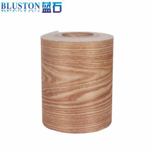 Colorful Tissue, Polyester Veil, Wooden Tissue