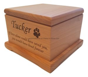 China Wooden Coffin Box, Wooden Coffin Box Wholesale