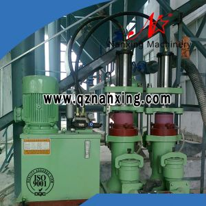 Slurry Suction Pump
