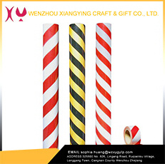 Factory Sale Various Long Service Life Rainbow Reflective Film pictures & photos