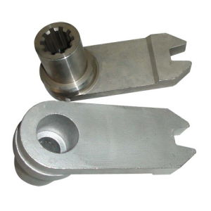 OEM Custom Stainless Steel Precision Casting Part pictures & photos