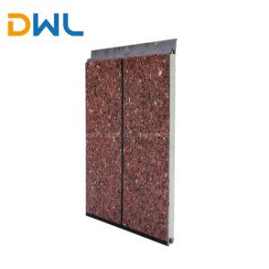 China Exterior Metal Wall Panels Exterior Metal Wall Panels