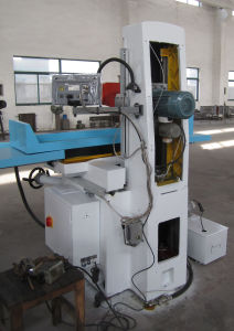 Hydraulic Surface Grinder with Ce (MY3075 300X750mm) pictures & photos
