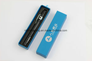 LED Aluminium Penlight for Doctor pictures & photos