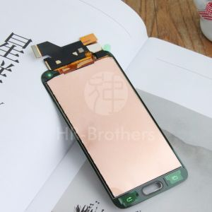 Mobile Phone LCD Accessory for Samsung S5 pictures & photos