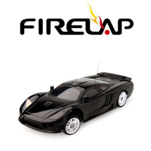 2015 New Toy 1: 28 2.4G 4WD RC Drift Car