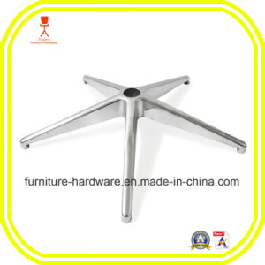 Exceptionnel Furniture Replacement Hardware Parts Swivel Seat Base For Dental Chairs