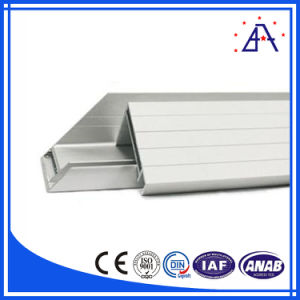 Hot-Selling Professional Aluminium Roller Shutter Profiles pictures & photos
