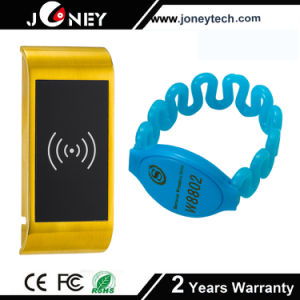 Jyl-L02 Smart Card Door Lock Locker Lock
