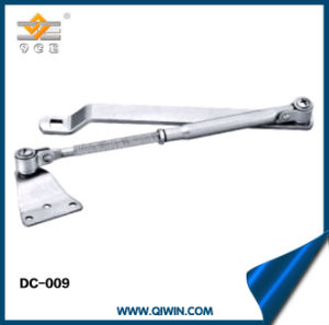 Trigonal Arm Door Closer Accessories pictures & photos
