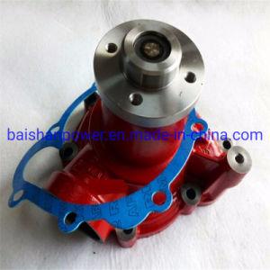china volvo penta, volvo penta manufacturers, suppliers, price |  made-in-china com