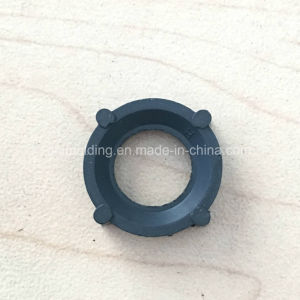 High Quality EPDM Rubber Flange Gasket/OEM Custom Mining Rubber Gasket pictures & photos