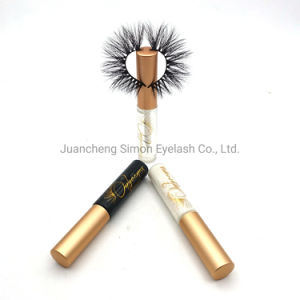 China Strong Glue, Strong Glue Manufacturers, Suppliers