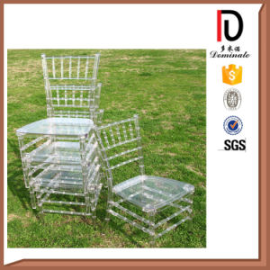 Wholesale Transparent Clear Banquet Chiavari Tiffany Chair pictures & photos