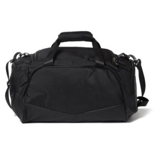Fashion Shoulder Luggage Travel Gym Sports Bag for Outdoor pictures & photos