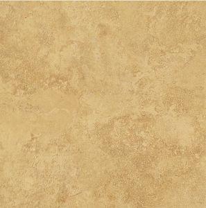 Slip Resistant Bathroom Floor Tiles on travertine tile slip resistant, porcelain tile slip resistant, slate tile slip resistant, ceramic tile slip resistant, outdoor tile slip resistant, metal slip resistant,