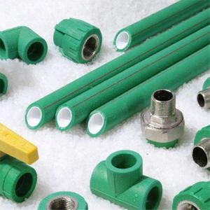 Water Pipe Fitting Price, 2019 Water Pipe Fitting Price