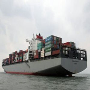 Shipping From China to Malaysia pictures & photos