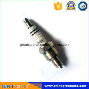 CD70 Good Quality Motorcycle Spark Plug