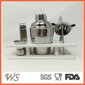 Ws-Br19 New Style Wholesale Fashion Barset