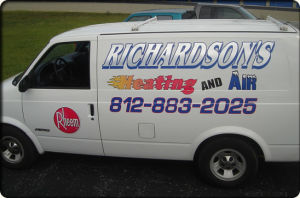 Digitally Printed Camouflage Reflective Vinyl Vehicle Van Letters Signs