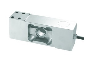 Single Ponit Load Cell (15)