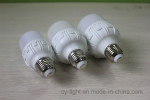 40W T Shape Light High Quality with Low Price pictures & photos