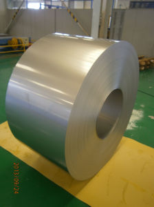 High Quality Aluminum Coil in China