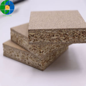E1 Particle Board Price, 2019 E1 Particle Board Price