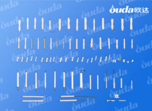 Many Kinds of Ceramic Ignition Needle pictures & photos