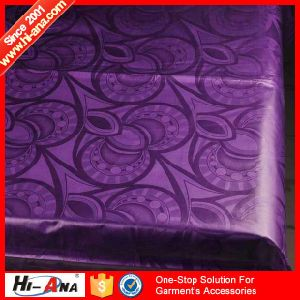 Your One-Stop Supplier Cheaper Cotton Fabric in Bulk pictures & photos