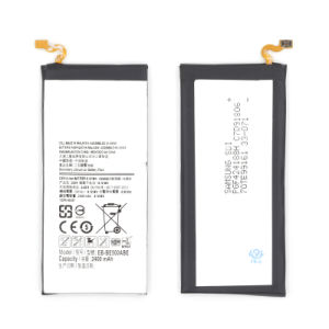 Original Mobile Phone Battery for Samsung Galaxy A5 (EB-BE500ABE)