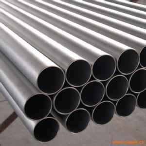 High Quality Nickel Alloy Monel 400 (UNS N04400) pictures & photos