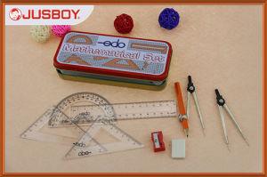 geometrical box