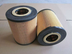 Oil Filter for Man E13HD47 pictures & photos