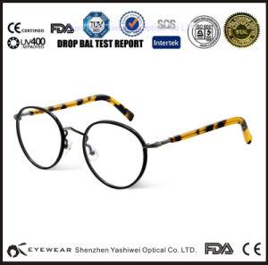 8938aa0398 China Bosiyan Eyewear